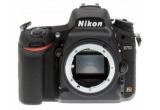 Nikon D750 Body (Demo) (337 shot)