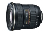 Tonika AT-X PRO 124 SD 12-24mm F4 DX II (IF) (Demo) For Nikon