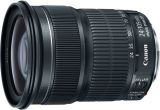 Canon EF 24-105mm f3.5-5.6 IS STM (Demo)(24-105)