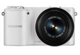 Samsung Galaxy Camera 3G (Galaxy Camera EK-GC100) (Fullbox)