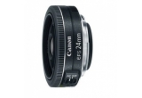 Lens Canon EF-S 24mm F2.8 STM(FULLBOX)(24f2.8)