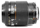 Nikon AF Nikkor 35-105mm f3.5-4.5 none D (use)
