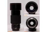 Tokina 80-200mm F2.8 AT-X SD AI-S (Used)