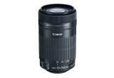 Canon EF-S 55-250 F4-5.6 IS STM (Fullbox)