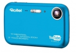Rollei Flexline 100 inTOUCH (Fullbox)