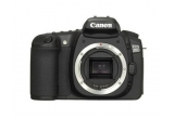 Canon EOS 30D Body (Fullbox)