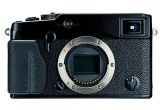 Fujifilm X-Pro1 Body (Fullbox)