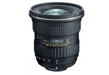 Tokina AT-X 11-20mm F2.8 PRO DX (For Canon ) (Demo)