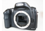 Canon 10D Body (Used)