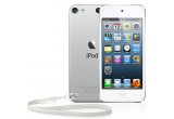 Ipod Touch Gen 5 32GB (Gray) (Fullbox)
