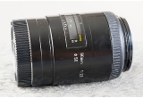 Tamron 90mm F2.5 (Demo) (90f2.5) For Sony ALpha