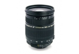 Tamron SP AF 28-75mm F2.8 XR Di LD MACRO(For Canon ) (Demo)
