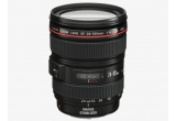 Canon EF 24-105mm F4 L IS USM (Demo)
