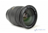 Sigma 17-50mm F2.8 EX DC OS HSM (Demo) (For Canon)