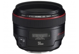 Canon EF 50mm F1.2 L USM (Demo) (50f1.2)