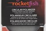 Rocketfish 72mm (Fullbox Zin) (F72)