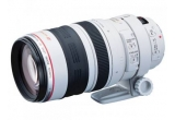 Canon EF 100-400mm F4.5-5.6 L IS USM (Demo)