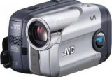JVC-DA30U (Secondhand) Xài băng Mini
