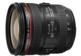 Canon EF 24-70mm F4 L IS USM (Fullbox)