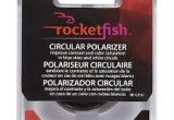 Rocketfish 37mm (Fullbox Zin) (F37)