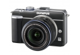 OLYMPUS PEN E-PL1 (ZUIKO DIGITAL ED 14-42MM F3.5-5.6) (DEMO)