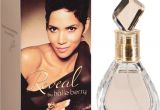 Reveal By Halle Berry 50ml (Box)