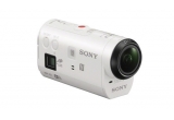 Sony Action Cam Mini HDR-AZ1 (Demo)