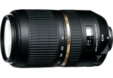Tamron SP AF 70-300mm F4-5.6 Di VC USD (For Canon) (Demo)