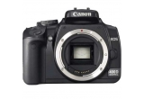 Canon XTI (400D) (Body) (Demo)