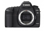 Canon EOS 5D Mark II Body (Fullbox)  0 shot