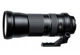 Lens Tamron SP 150-600mm F5-6.3 Di VC USD (Demo) (for Nikon )