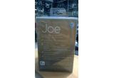Loa Bluetooth Hot Joe (Blue)