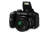 Panasonic Lumix DMC-FZ150 (FullBox)