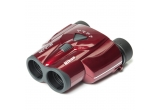 Nikon ACULON T11 Compact Zoom 8-24x25 Red Roof Prism Binocular - 7335