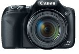 Canon PowerShot SX530 HS (Fullbox)