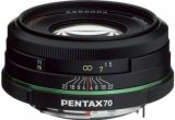 Pentax Smc PENTAX-DA 70mm F2.4 (Fullbox) (70f2.4)