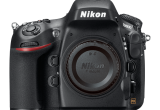 NIKON D800 BODY (DEMO) 0 SHOT