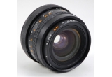 Focal MC 28mm F2.8  (For M42) (28F2.8 )