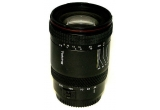 Tokina 35-300mm f4.5-6.7 AF (For Canon EOS ) (Demo)