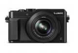 Panasonic Lumix DMC-LX100 (FullBox)