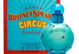 Britney Spears Circusfantasy 100ml (Box)